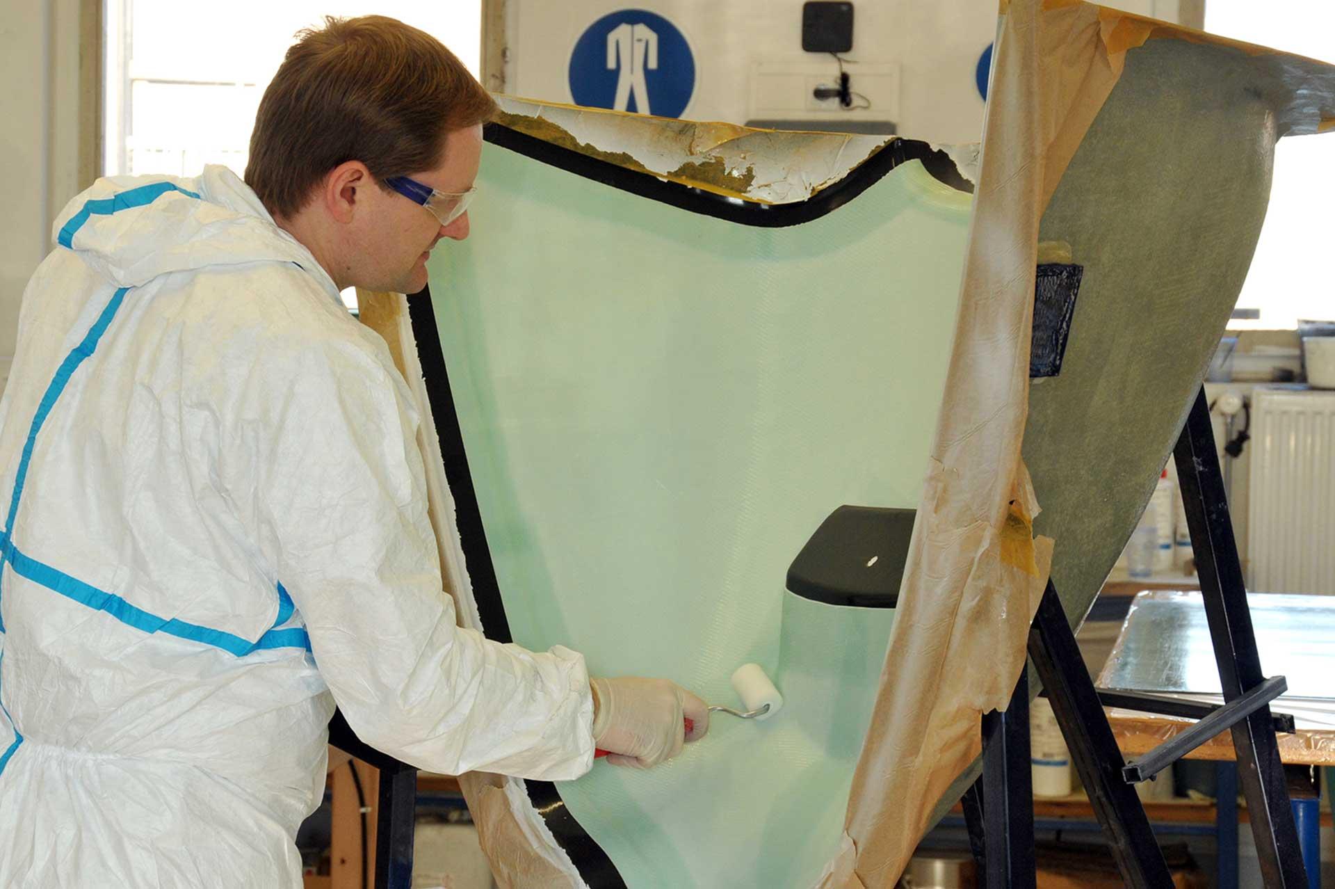 Herzog Composite Prototyping_05