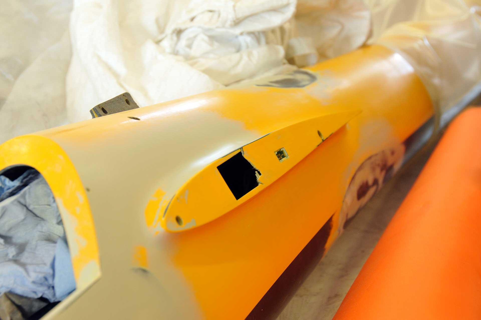 Herzog Composite Prototyping_02