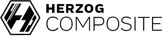 Herzog Composite